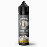 From The Pantry - Lemon Tart 60ml E-liquid